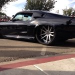 @oskars_auto_sports's profile picture on influence.co