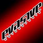 @evasivemotorsports's profile picture