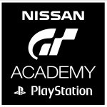 @gtacademy's profile picture on influence.co