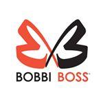@bobbiboss_hair's profile picture
