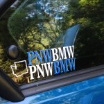 @pnw_bmw's profile picture on influence.co