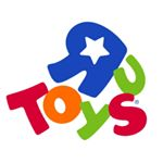 @toysrus's profile picture