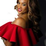 @alisonhinds's profile picture on influence.co
