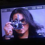 @zungninjaphotographer's profile picture