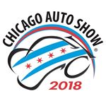 @thechicagoautoshow's profile picture