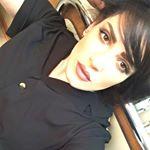 @hebaaldurri's profile picture on influence.co