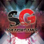 @sneakergames's profile picture on influence.co