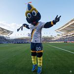 @cozmolagalaxy's profile picture on influence.co