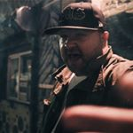 @slainesworld's profile picture on influence.co