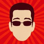 @chrispirillo's profile picture on influence.co