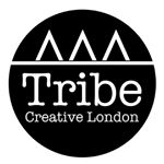 @tribevmcreative's profile picture on influence.co