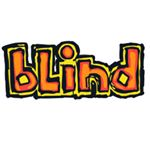 @blindskate's profile picture on influence.co