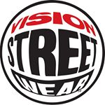 @visionstreetwear's profile picture