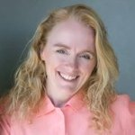 @nicolebrady's profile picture on influence.co