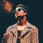 @josejamesmusic's profile picture on influence.co