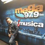 @djcarlitonyc's profile picture on influence.co