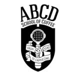@abcd_coffee's Profile Picture