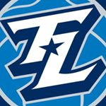 @texaslegends's profile picture on influence.co