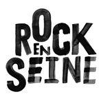 @rockenseine's profile picture on influence.co