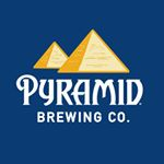 @pyramidbrew's profile picture
