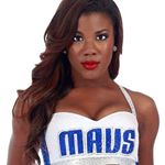 @dmd_janae's profile picture on influence.co