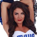@dmd_alexis's profile picture on influence.co