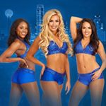 @mavsdancers's profile picture on influence.co