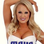 @dmd_lauren's profile picture on influence.co