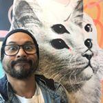 @josepasillasii's profile picture on influence.co