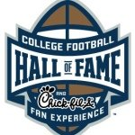 @cfbhall's profile picture on influence.co
