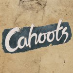 @cahootslondon's profile picture on influence.co