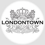 @londontownusa's profile picture on influence.co