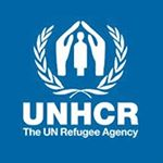 @unhcrkenya's profile picture on influence.co