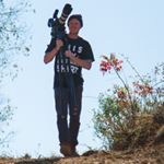 @daytondaft's profile picture on influence.co