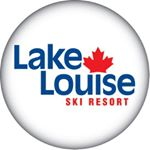 @skilouise's profile picture