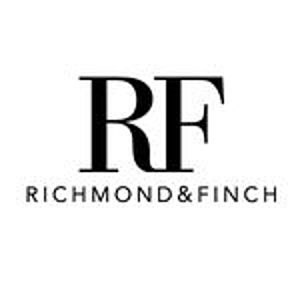 @richmondfinch's profile picture