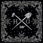 @hgoutfitters's profile picture