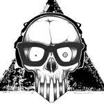 @tacticalnerd's profile picture on influence.co