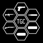 @theguncollective's profile picture on influence.co