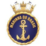 @marinhaoficial's profile picture on influence.co