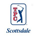 @tpcscottsdale's profile picture on influence.co
