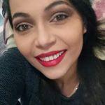 @katiareisan's profile picture on influence.co