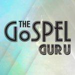 @gospelguru's profile picture on influence.co