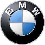 @bmwnz's profile picture