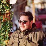@alperkadayifci's profile picture on influence.co