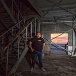 @danusagoro's profile picture on influence.co