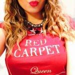 @parrucchieri_professional_glam's profile picture
