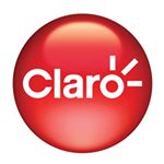 @claroecuador's profile picture on influence.co