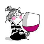 @agustinaguerrero's profile picture