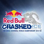@redbullcrashedice's profile picture on influence.co
